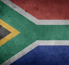 south africa flag positive social media pixabay etereuti