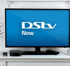 dstv now apps 1