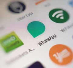 whatsapp apps screen 2