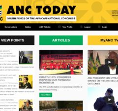 anc website anc today
