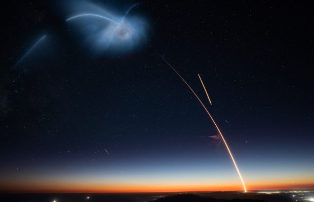 https://www.flickr.com/photos/spacex/44262166295/