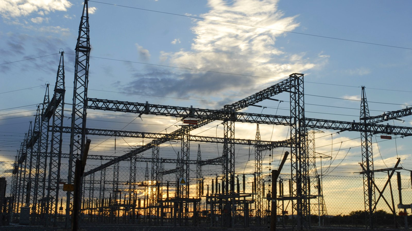 Load Shedding Johannesburg Image: The Chilling Facts And Numbers Behind Eskom's Deepening