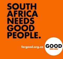 patricia de lille good party south africa