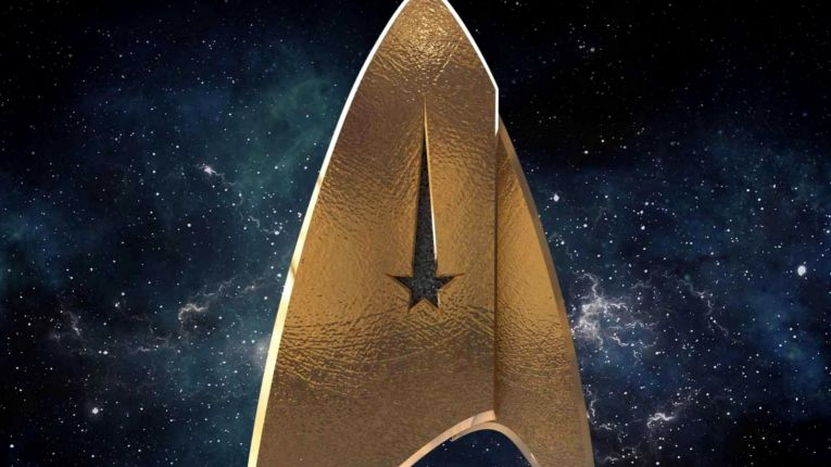 Star Trek Discovery Is Officially Getting A Third Season
