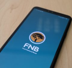 fnb connect, fnb,