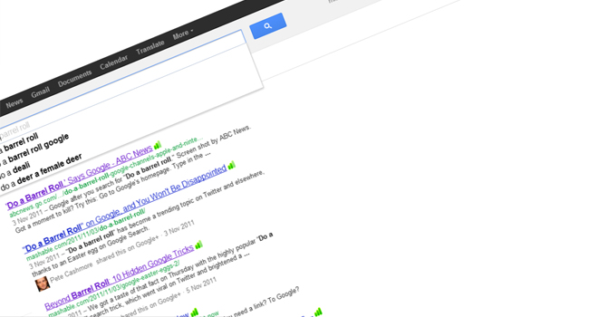 17 of the coolest hidden google tricks memeburn