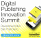 Digital Publishing Innovation Summit